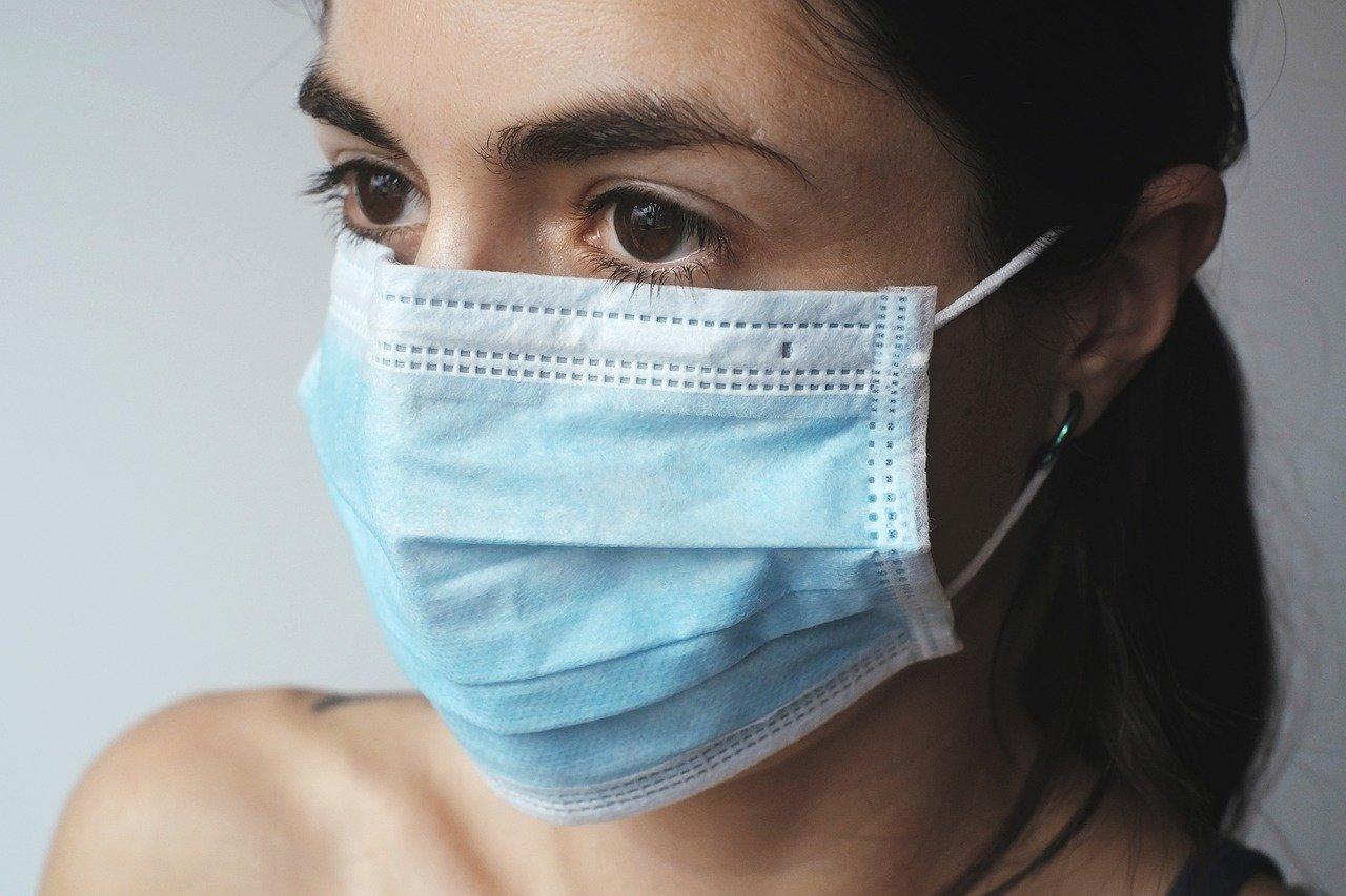 Welke Inzichten Krijgen We Door Het Uitbreken Van Een Pandemie?